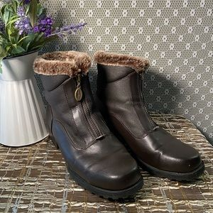 Trotters Women's Boots